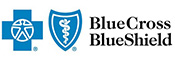bluecross-logo.jpg